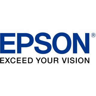 Epson SpectroProofer M1 24 (ILS30EP)