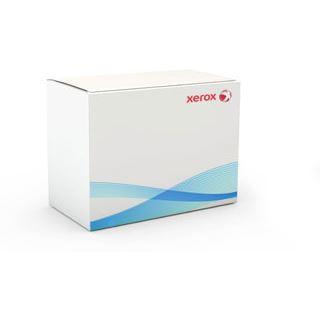 Xerox Trommel PH3610/WC3615 schwarz
