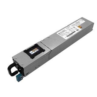 QNAP Netzteil für Turbo Station (SP-A02-650W-S-PSU)