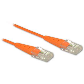 3.00m Good Connections ISDN Anschlusskabel RJ45 Stecker auf RJ45