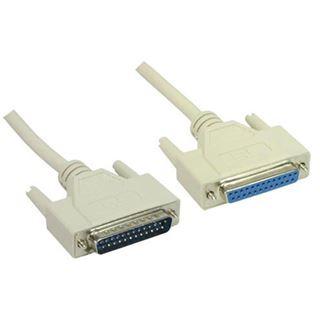 (€2,72*/1m) 1.80m Good Connections Seriell Verbindungskabel