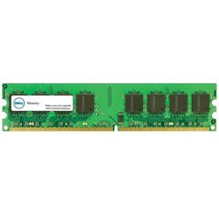 4GB Dell A6996785 DDR3L-1333 regECC DIMM Single
