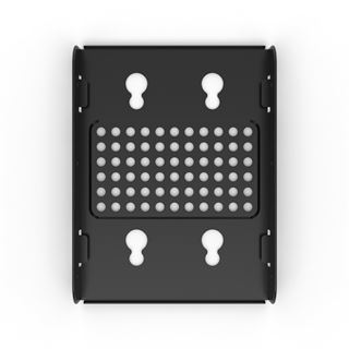 Phanteks HDD-Montage-Rahmen, 1x 3,5 Zoll für Enthoo Mini XL