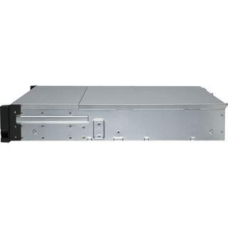 QNAP Turbo Station TS-1271U-RP-PT ohne Festplatten