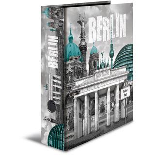 Herma Ordner A4 Berlin