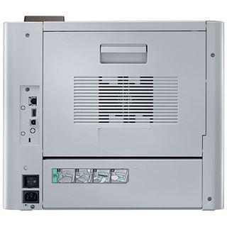 Samsung ProXpress M4530ND S/W Laser Drucken LAN/USB 2.0/WLAN/NFC