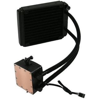 LC-Power LC-CC-120-LiCo Komplett-Wasserkühlung