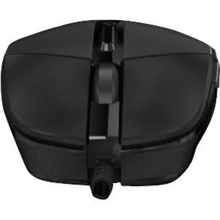Logitech Apex USB schwarz (kabelgebunden)
