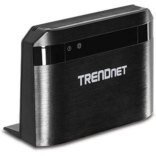 Trendnet AC750 Wireless Router